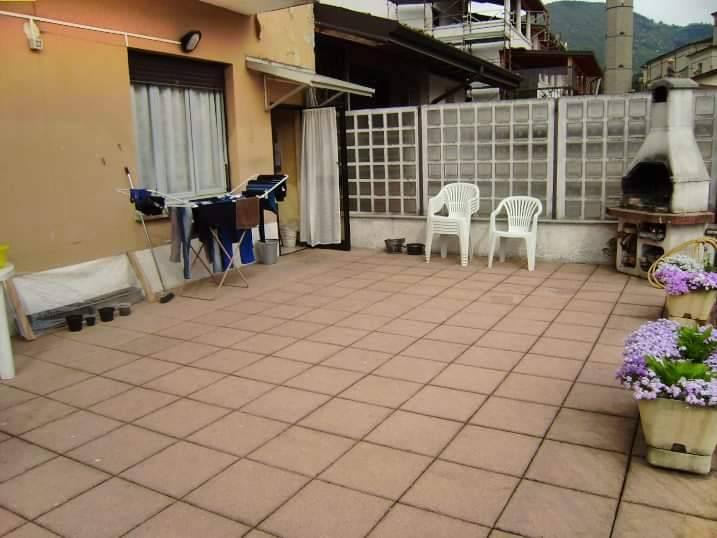 Soluzione Indipendente in vendita a Leffe, 5 locali, prezzo € 110.000 | PortaleAgenzieImmobiliari.it