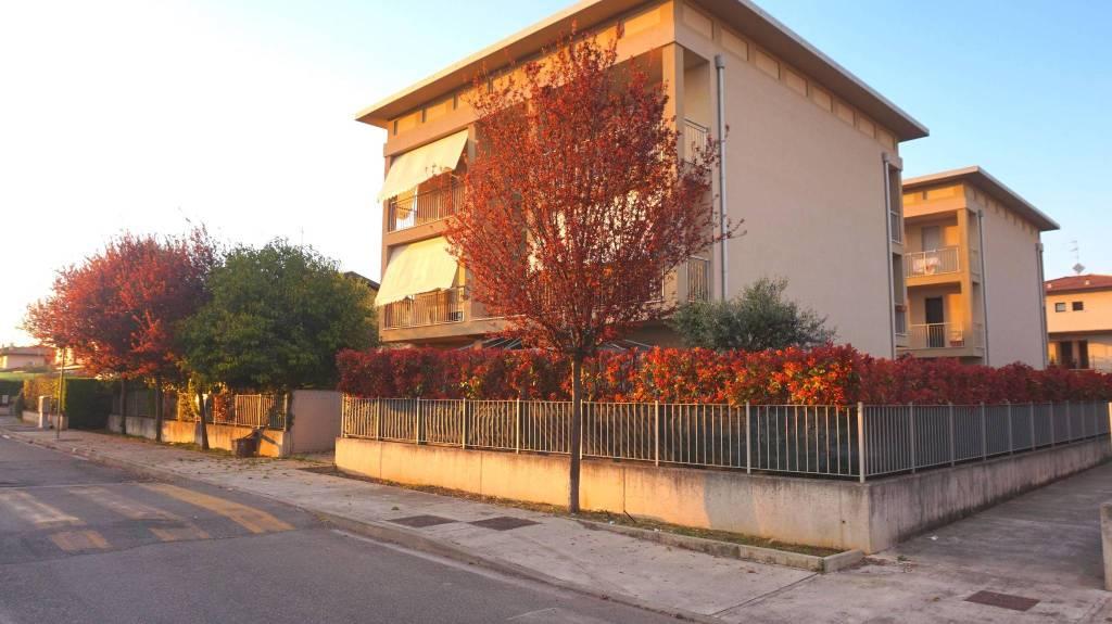 Appartamento in vendita a Montirone, 2 locali, prezzo € 94.900 | PortaleAgenzieImmobiliari.it