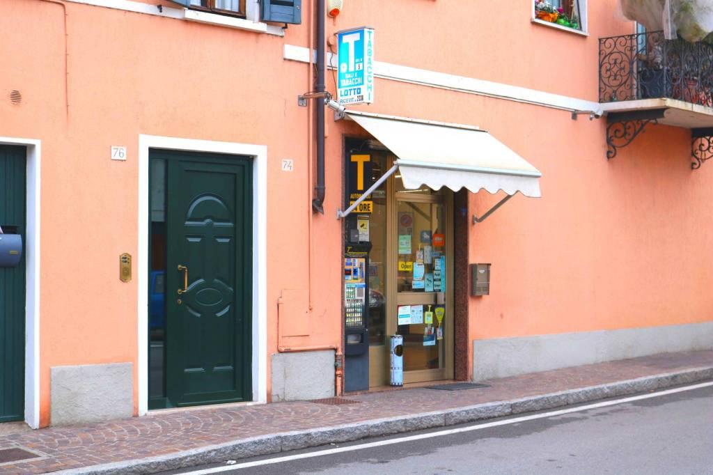 Tabacchi / Ricevitoria in vendita a Montichiari, 2 locali, prezzo € 99.000 | PortaleAgenzieImmobiliari.it