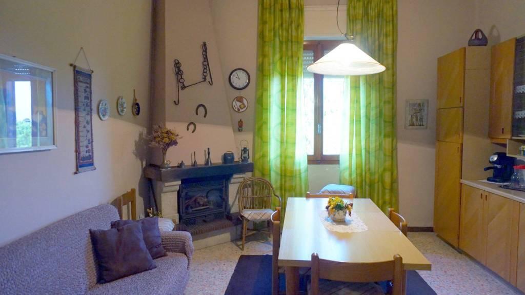 Appartamento in vendita a Isorella, 4 locali, prezzo € 152.000   PortaleAgenzieImmobiliari.it