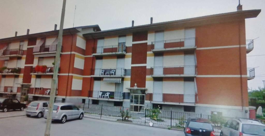 Appartamento in vendita a Mondovì, 3 locali, Trattative riservate | CambioCasa.it