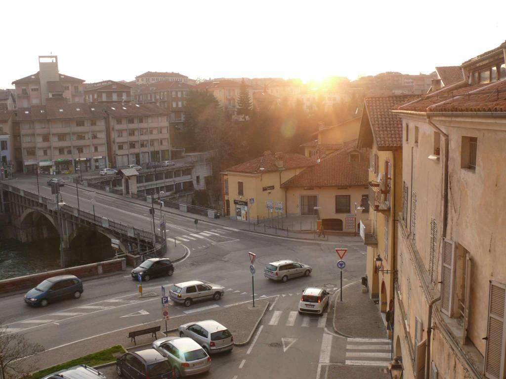 Appartamento in vendita a Mondovì, 2 locali, prezzo € 40.000 | CambioCasa.it