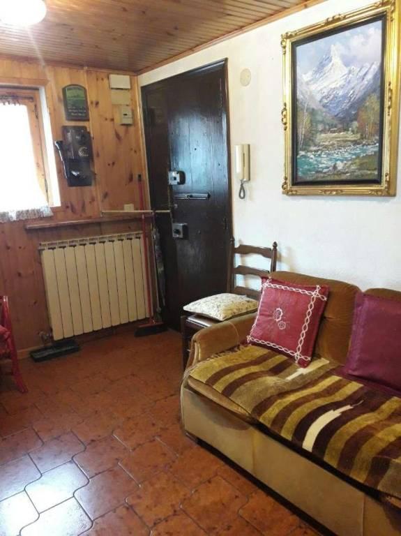 Appartamento in vendita a Mondovì, 4 locali, prezzo € 45.000 | CambioCasa.it