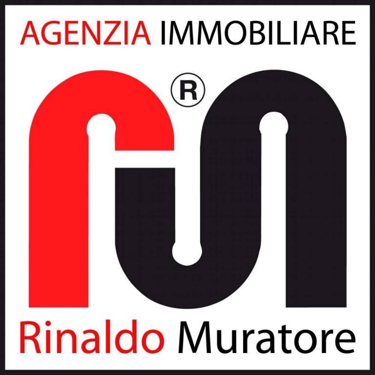 Terreno Edificabile Artigianale in vendita a Cuneo, 9999 locali, prezzo € 350.000 | CambioCasa.it