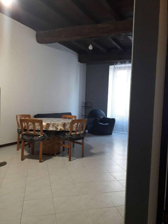 Appartamento in affitto a Mondovì, 2 locali, Trattative riservate | CambioCasa.it