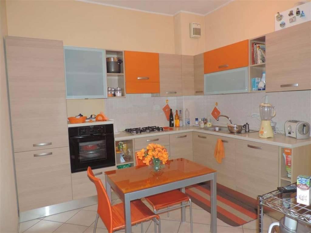 Appartamento in vendita a Roccavione, 5 locali, prezzo € 99.000 | CambioCasa.it