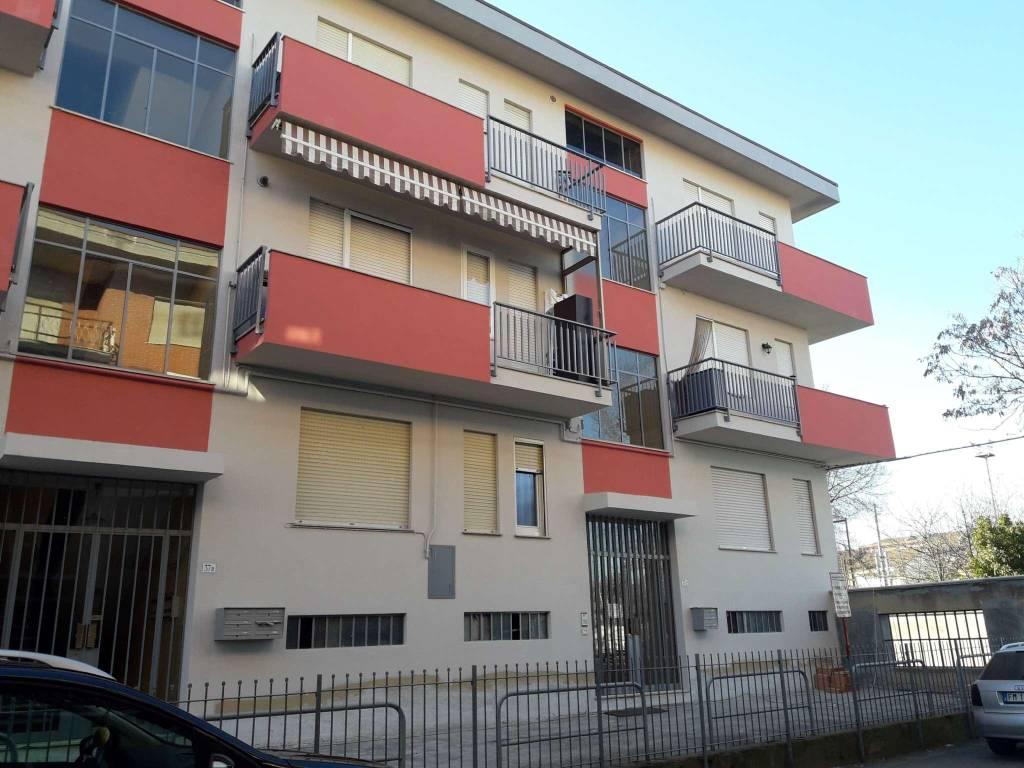 Appartamento in vendita a Mondovì, 3 locali, prezzo € 60.000 | CambioCasa.it