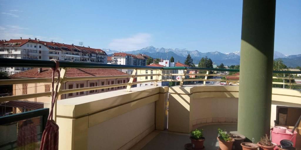 Appartamento in vendita a Cuneo, 3 locali, prezzo € 160.000 | CambioCasa.it