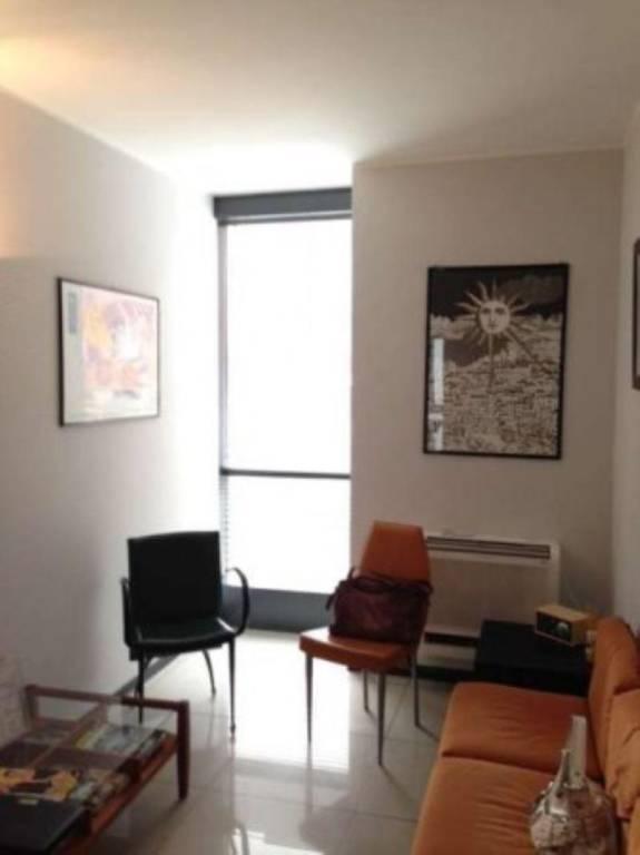 Ufficio / Studio in vendita a Cuneo, 3 locali, prezzo € 155.000 | CambioCasa.it