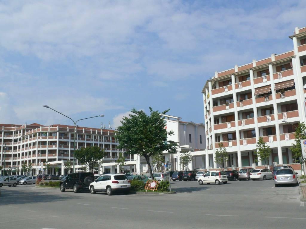 Appartamento in vendita a Mondovì, 4 locali, prezzo € 160.000 | CambioCasa.it