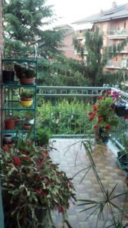 Appartamento in vendita a Mondovì, 4 locali, Trattative riservate | CambioCasa.it