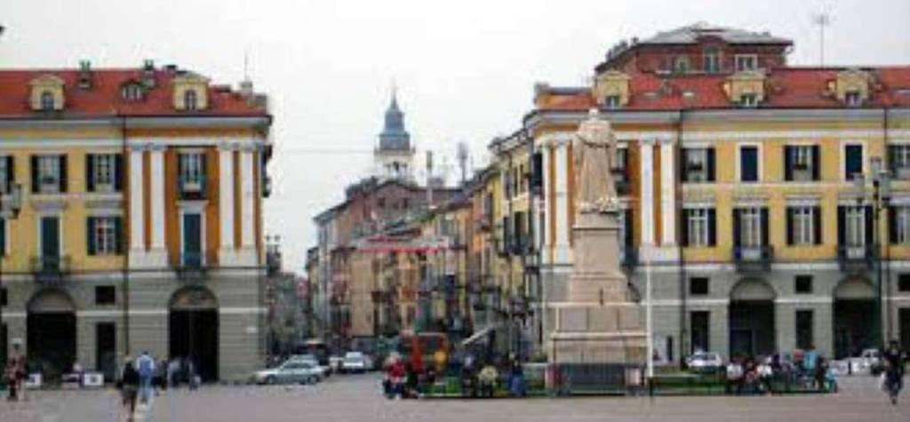Capannone in vendita a Cuneo, 9999 locali, Trattative riservate | CambioCasa.it