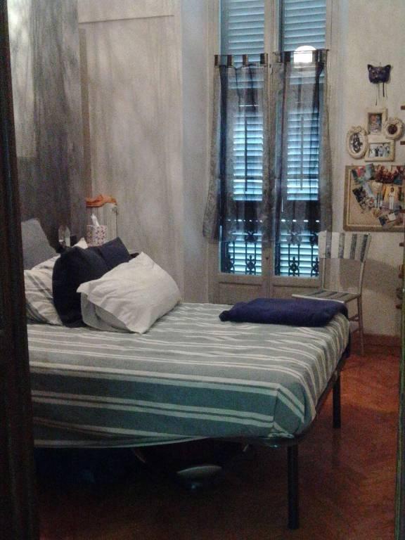 Appartamento in vendita a Mondovì, 2 locali, Trattative riservate | CambioCasa.it