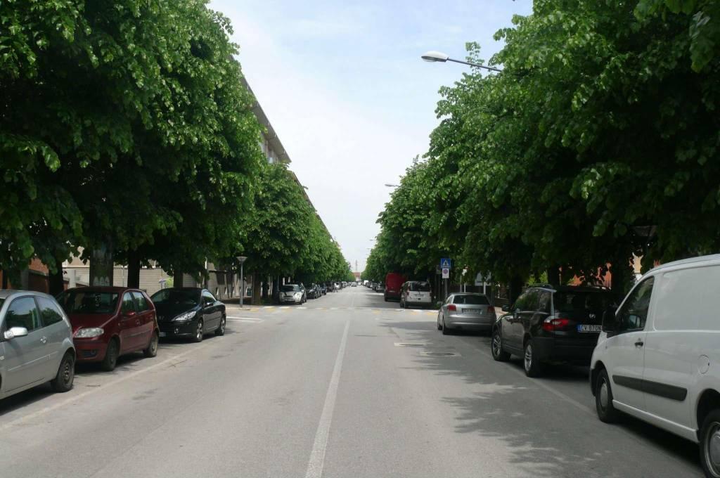 Appartamento in vendita a Mondovì, 2 locali, prezzo € 135.000 | CambioCasa.it
