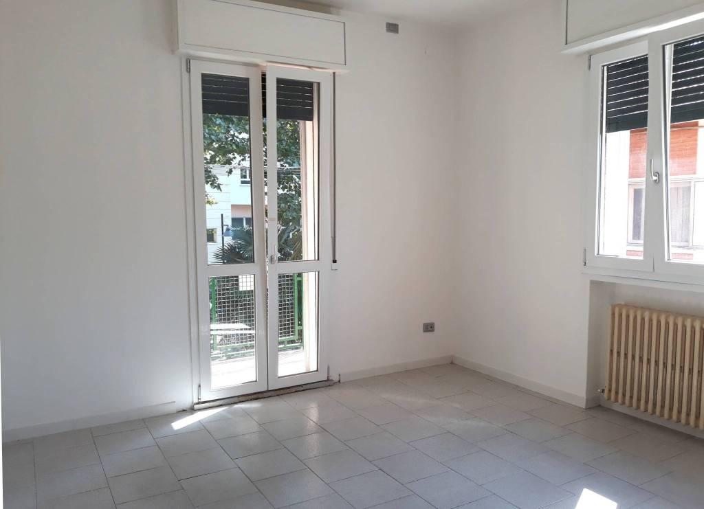 Appartamento in Affitto a Pianoro Centro: 3 locali, 110 mq