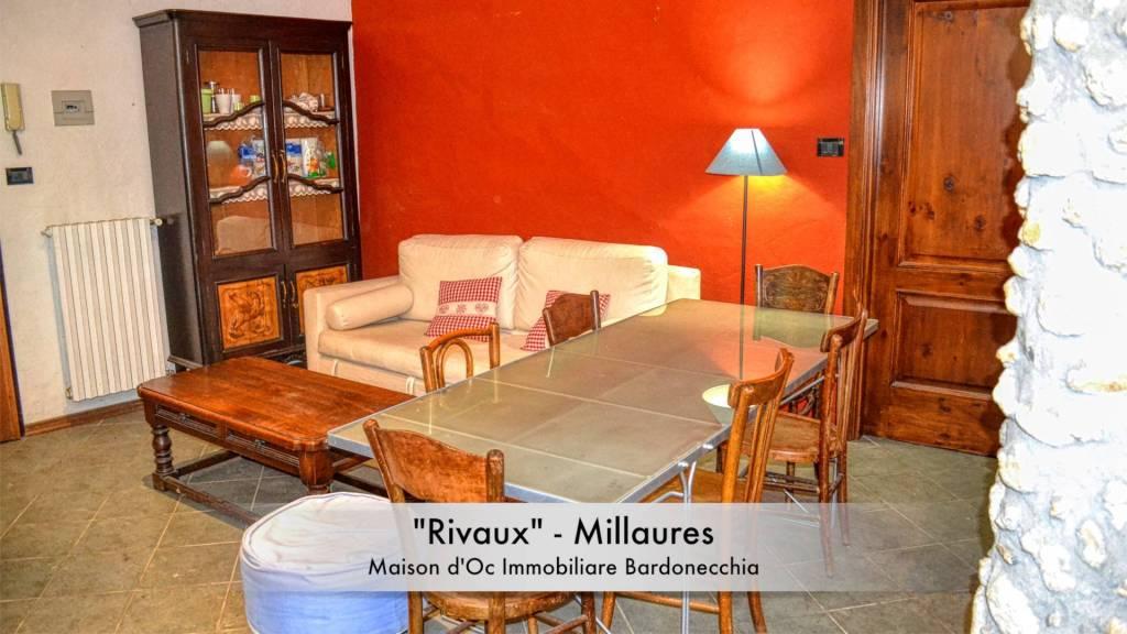 Appartamento in vendita a Bardonecchia, 1 locali, prezzo € 65.000 | PortaleAgenzieImmobiliari.it
