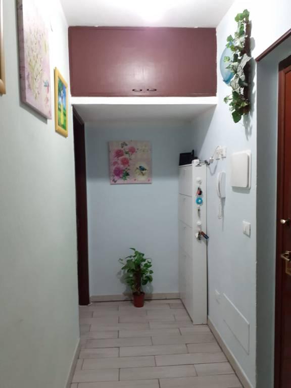 Appartamento in Vendita a Correggio: 3 locali, 70 mq
