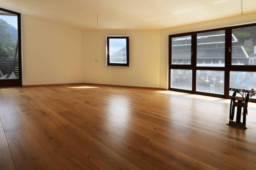 Appartamento in ottime condizioni in vendita Rif. 5386834