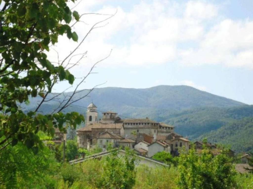 Terreno Edificabile Residenziale in vendita a Lerma, 9999 locali, prezzo € 108.800 | CambioCasa.it
