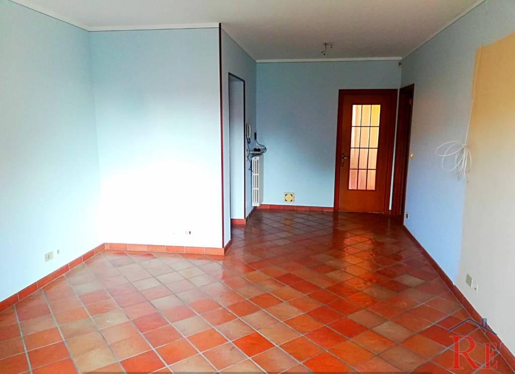 Appartamento in affitto a Polonghera, 4 locali, prezzo € 380 | PortaleAgenzieImmobiliari.it
