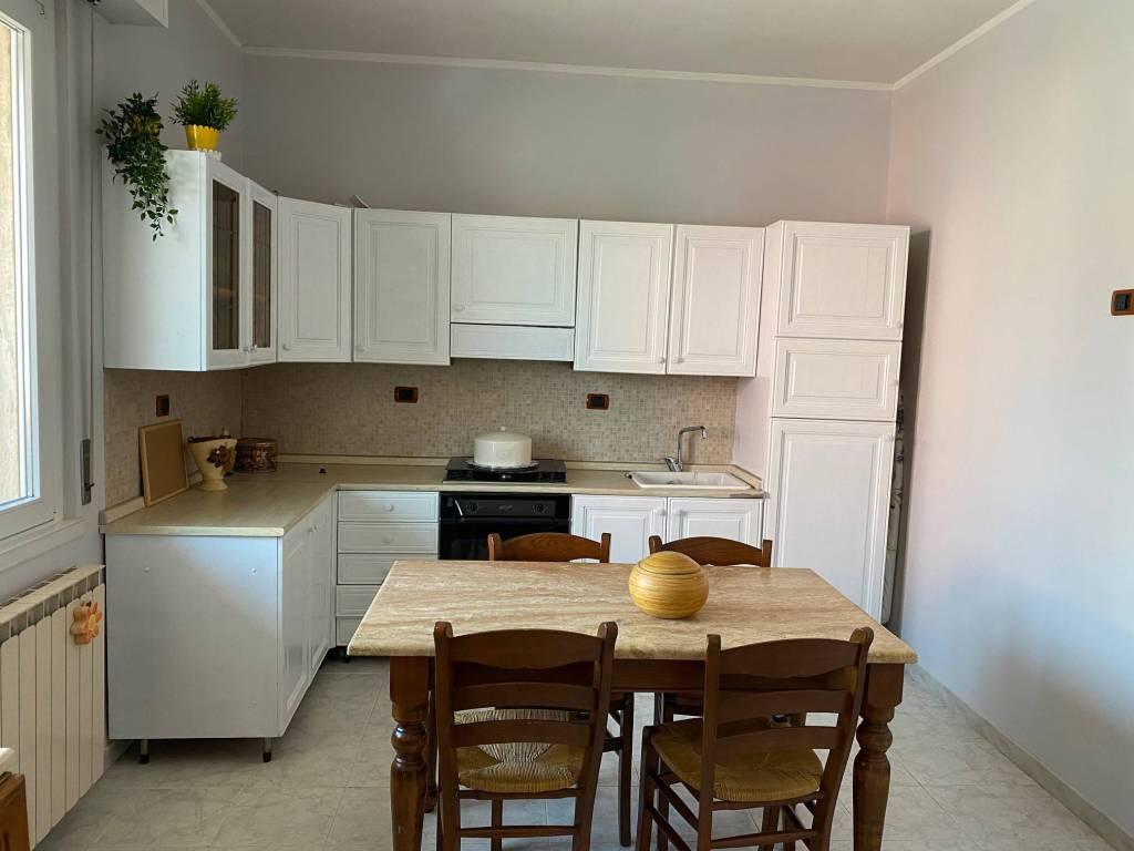 Villa a Schiera in vendita a Copiano, 6 locali, prezzo € 210.000 | PortaleAgenzieImmobiliari.it