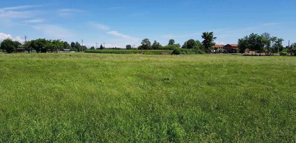 Terreno Agricolo in vendita a Cavour, 9999 locali, prezzo € 25.000 | PortaleAgenzieImmobiliari.it