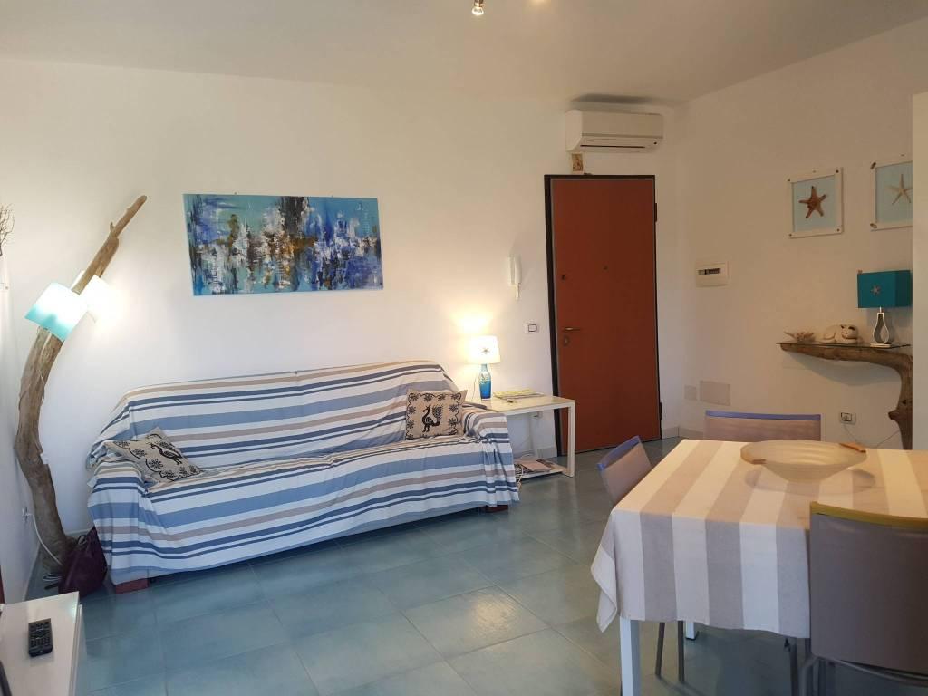 Appartamento in vendita a Bosa, 3 locali, prezzo € 150.000   PortaleAgenzieImmobiliari.it