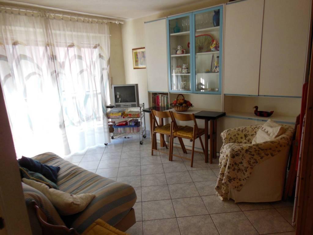 Appartamento in vendita a Limone Piemonte, 2 locali, prezzo € 185.000   CambioCasa.it