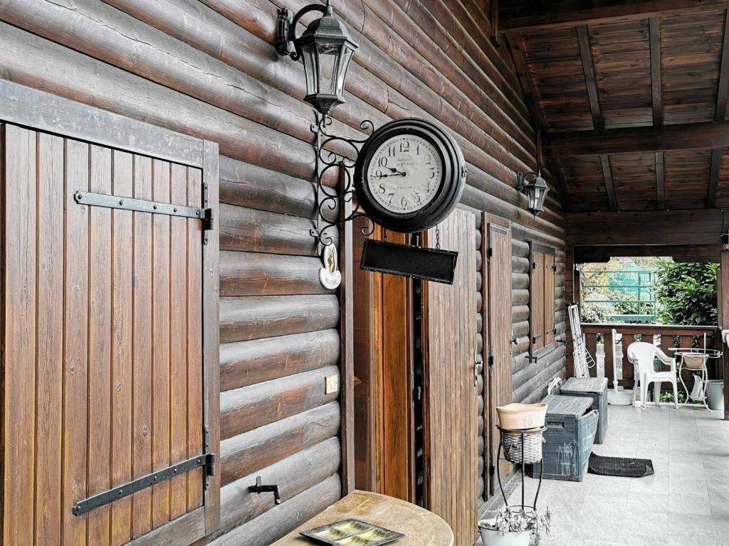 Rustico / Casale in vendita a Cerano d'Intelvi, 6 locali, prezzo € 164.000 | PortaleAgenzieImmobiliari.it