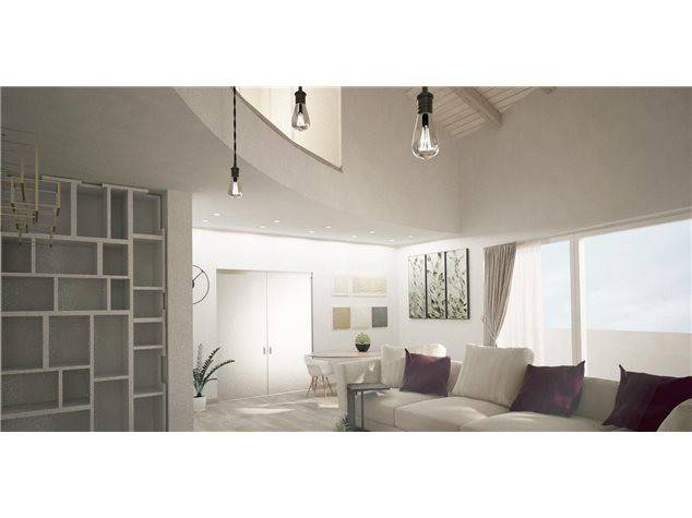Appartamento in vendita a Castellanza, 3 locali, prezzo € 278.100 | CambioCasa.it