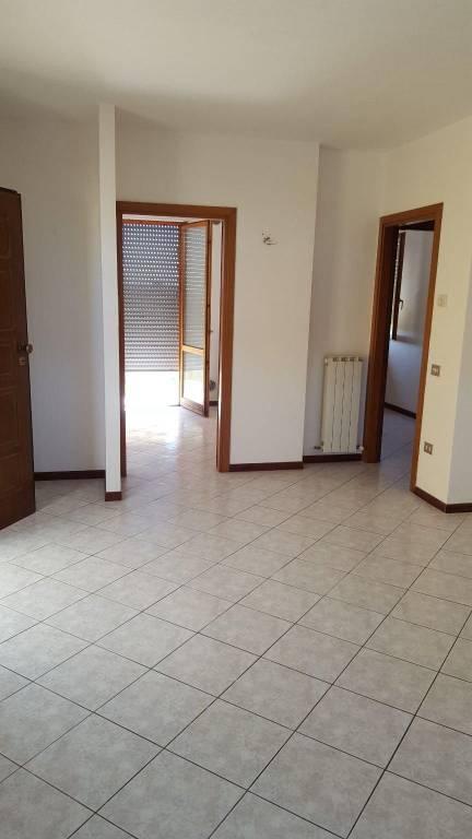 Appartamento in Vendita a Castelfranco Di Sotto Centro: 5 locali, 100 mq