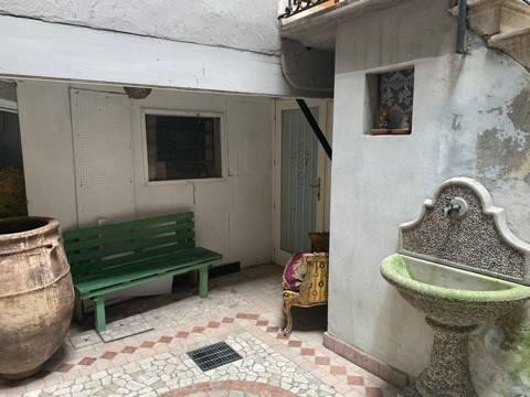 Appartamento in vendita a Venezia, 4 locali, zona San Polo, prezzo € 549.000 | PortaleAgenzieImmobiliari.it