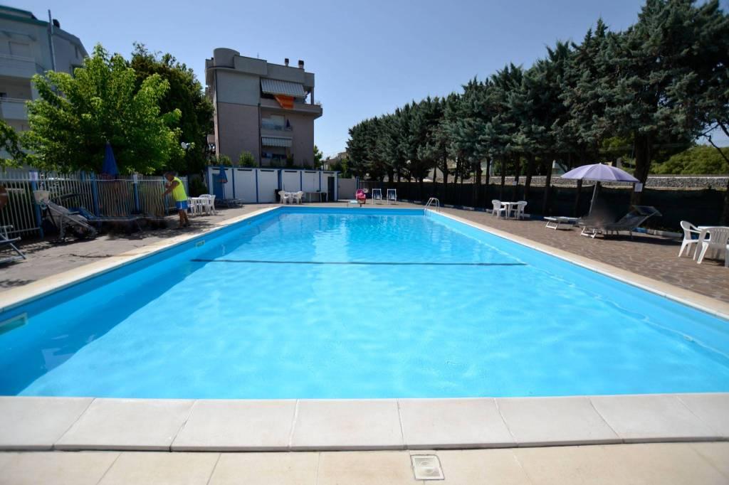Appartamento in vendita a Rimini, 3 locali, prezzo € 149.000   PortaleAgenzieImmobiliari.it
