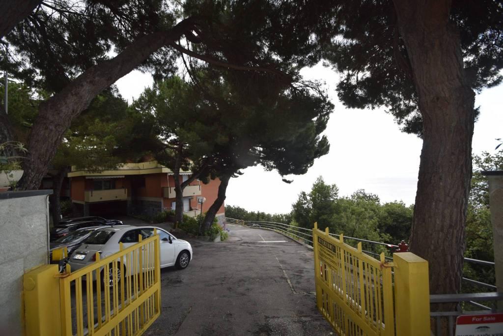 Appartamento in vendita a Bergeggi, 2 locali, prezzo € 225.000 | CambioCasa.it