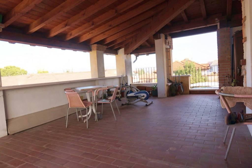 Appartamento in vendita a Sirmione, 3 locali, prezzo € 280.000   PortaleAgenzieImmobiliari.it
