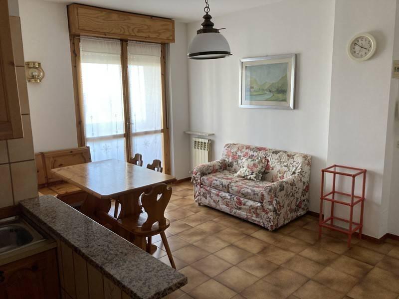 Appartamento in affitto a Verona, 3 locali, zona Borgo Trieste - Borgo Venezia, prezzo € 600 | PortaleAgenzieImmobiliari.it