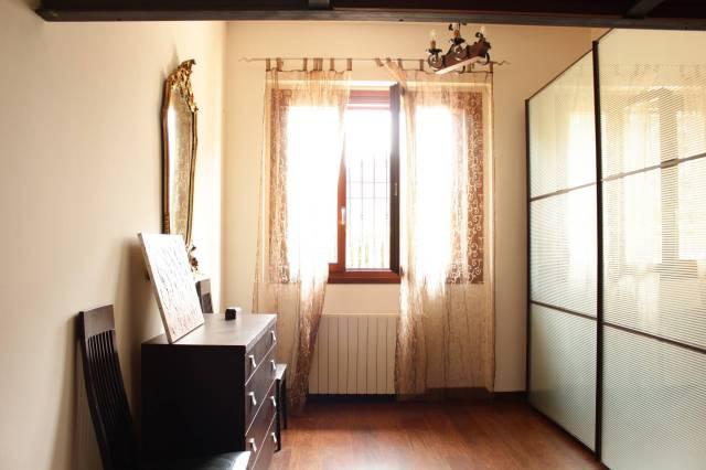 Bilocale Paderno Dugnano Via Luigi Cadorna, 40 13