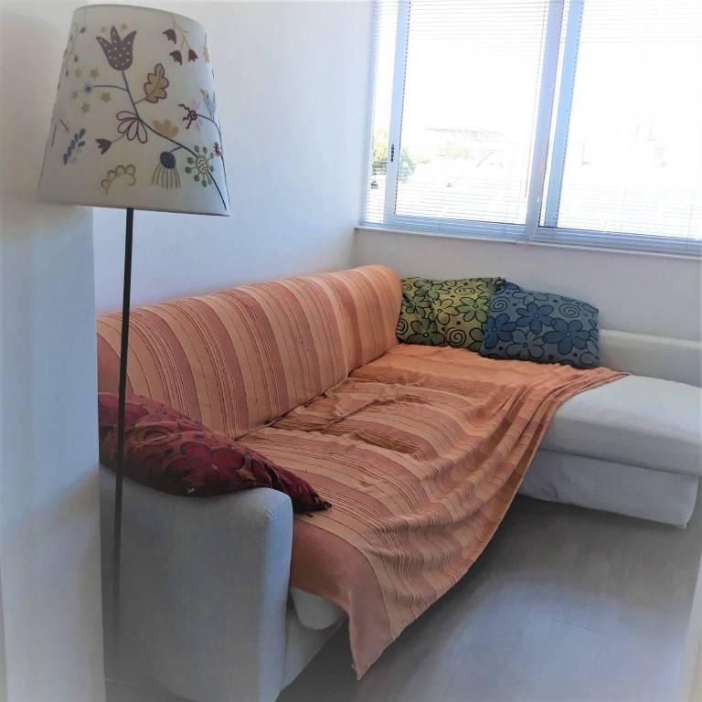 Appartamento in Vendita a Rimini Periferia Sud: 2 locali, 57 mq