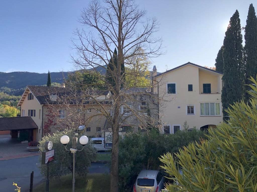 Appartamento in vendita a Garlenda, 4 locali, prezzo € 140.000 | PortaleAgenzieImmobiliari.it