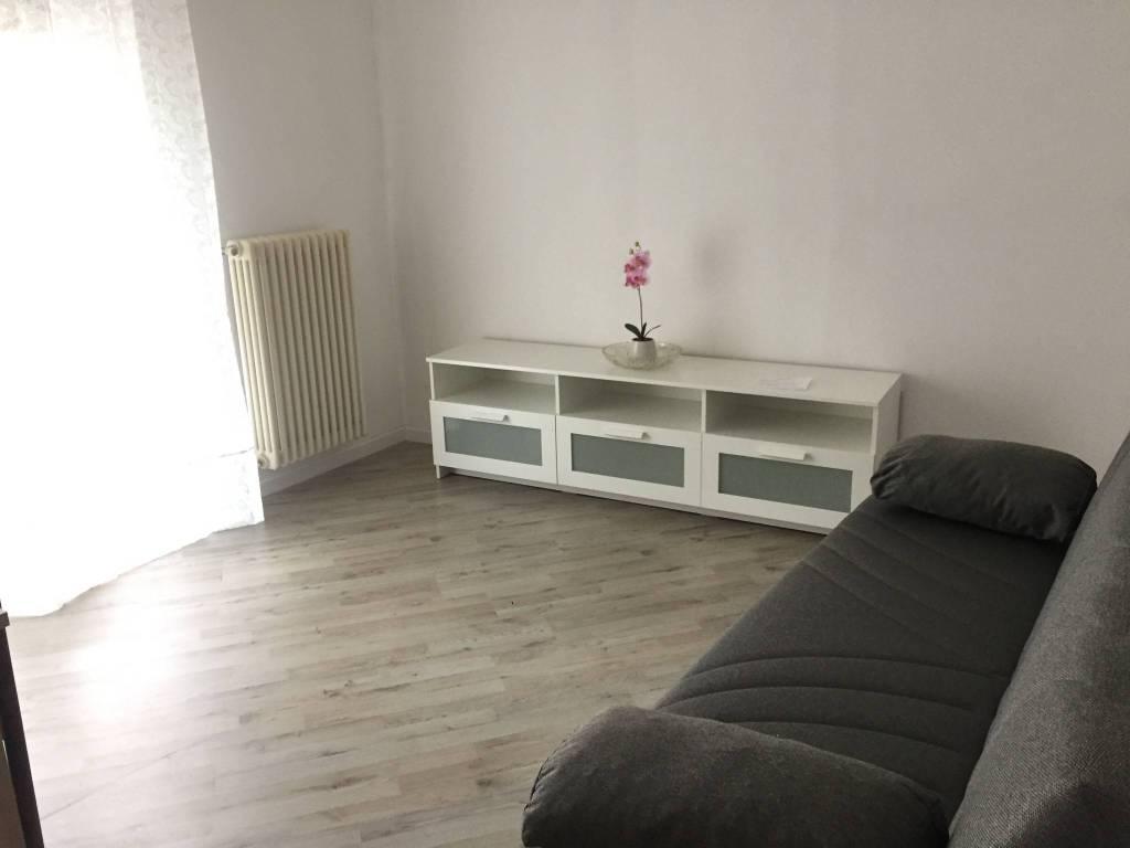 Nuove Costruzioni Olgiate Comasco appartamenti trilocali in affitto a faloppio - cambiocasa.it