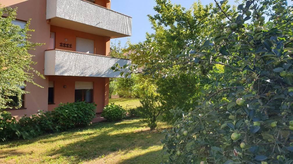 Appartamento in vendita a Trofarello, 5 locali, prezzo € 390.000 | CambioCasa.it