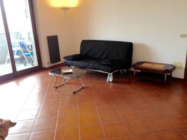 Appartamento in affitto a San Donato Milanese, 3 locali, prezzo € 1.300 | PortaleAgenzieImmobiliari.it