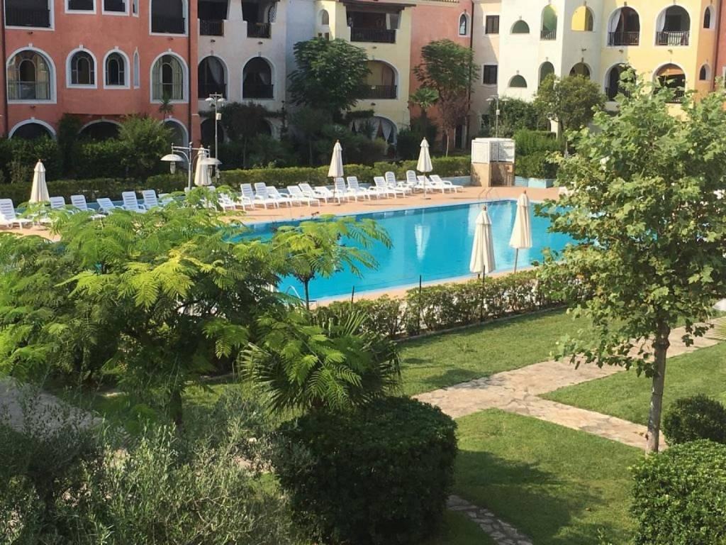 Appartamento in vendita a Pisticci, 3 locali, prezzo € 145.000 | CambioCasa.it