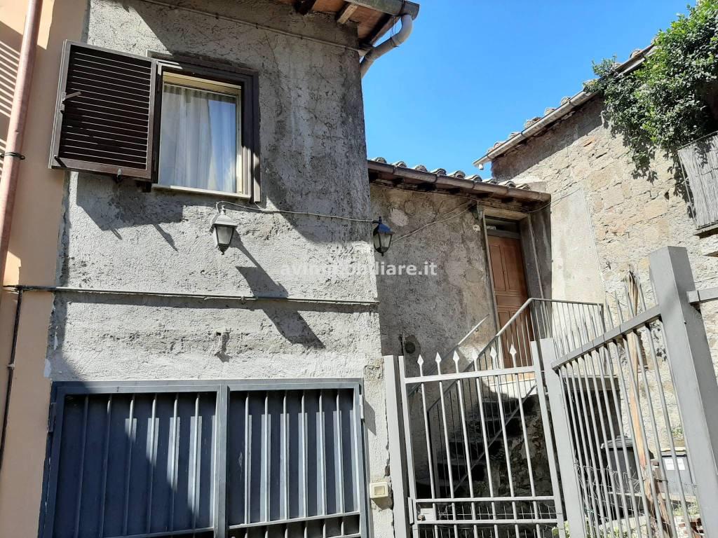 Appartamento in vendita a Viterbo, 2 locali, prezzo € 85.000 | PortaleAgenzieImmobiliari.it