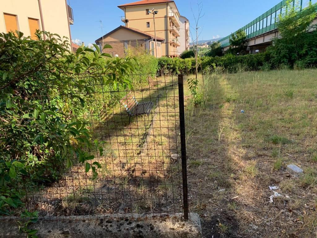 Comodo appartamento a Roges - Via Bari, foto 10