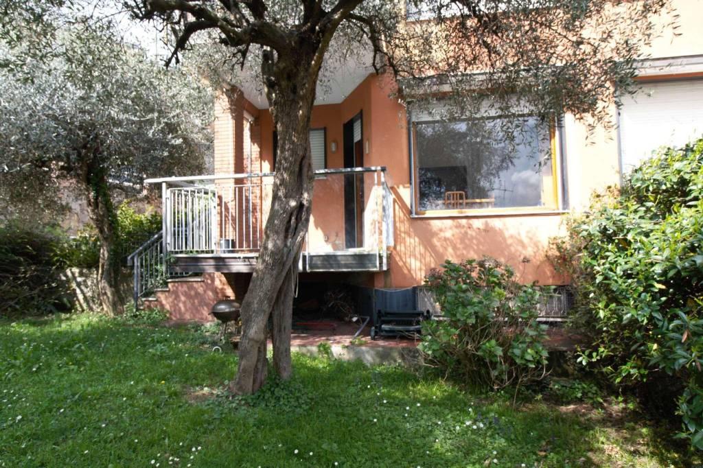 Appartamento in vendita a Rapallo, 3 locali, prezzo € 255.000   CambioCasa.it