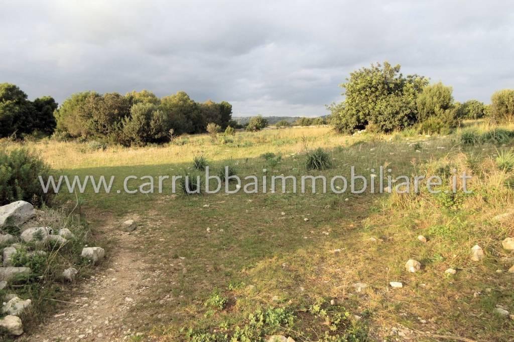 Terreno residenziale in Vendita a Scicli Periferia: 6000 mq