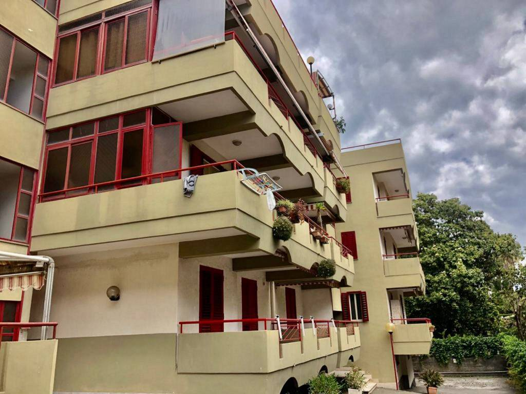 Appartamento in Vendita a Mascali Centro: 2 locali, 56 mq
