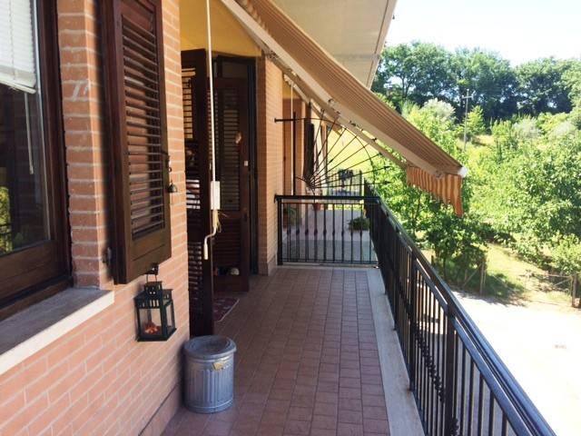 Appartamento in Vendita a Torgiano Periferia:  2 locali, 70 mq  - Foto 1
