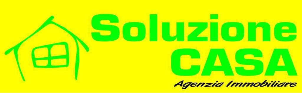 Appartamento in vendita a Argelato, 5 locali, prezzo € 175.000 | CambioCasa.it